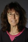 Prof. Dr. Bettina Reichenbacher